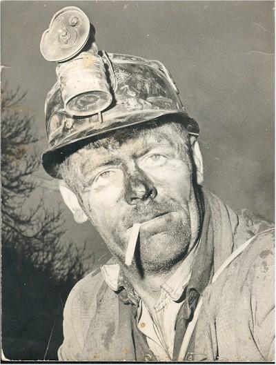 Файл:Ирландский шахтер-1.jpg