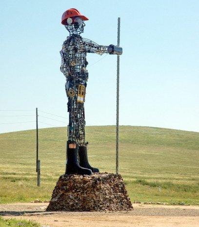 Файл:Монголия Дархан.jpg