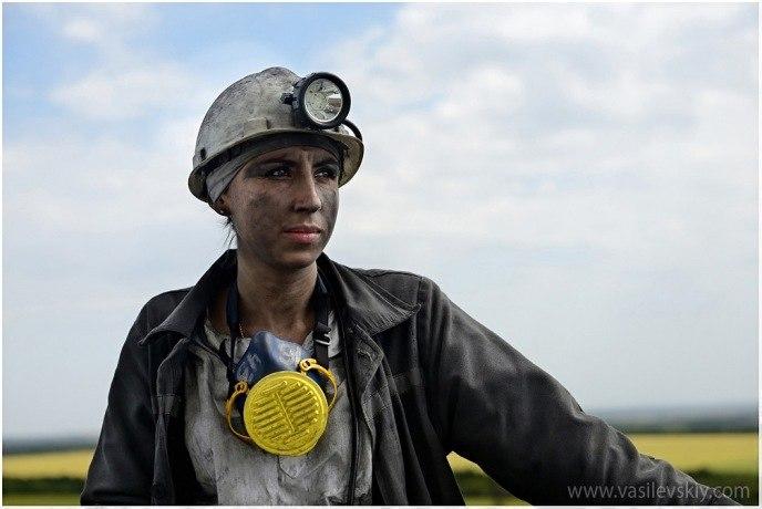 Файл:Women miners-51.jpg