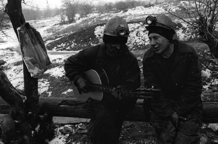 Файл:Александр Чекмёнев-Donetskaya-obl.TOREZ-2000-6.jpg
