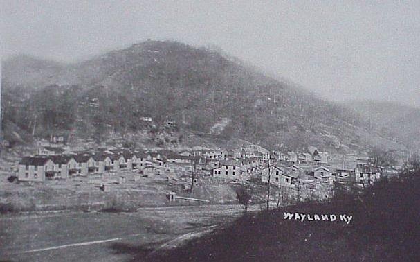 Файл:Company Houses - Wayland 1914.jpg