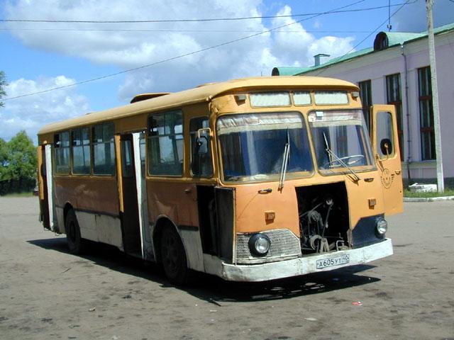 Файл:Автобусы замкадья.jpg