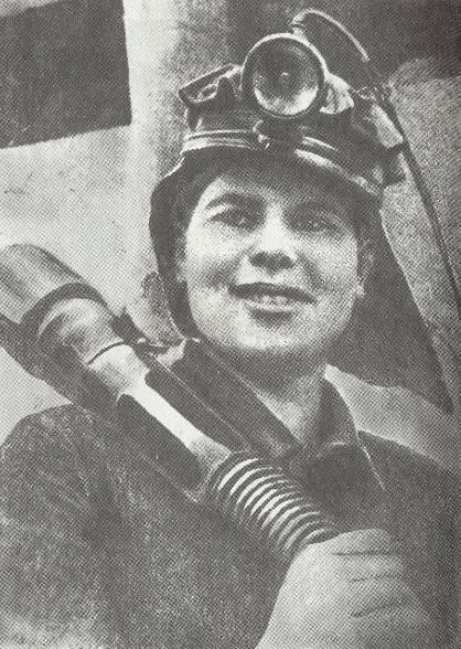 Файл:Women miners-30.jpg