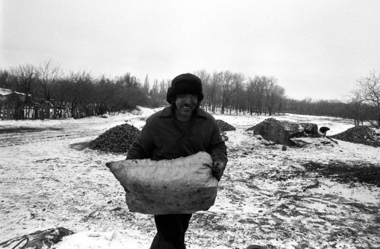 Файл:Александр Чекмёнев-Donetskaya-obl.TOREZ-2000-5.jpg