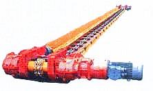 Файл:Конвейеры шахтные скребковые типа СПЦ, АНЖЕРА.jpg