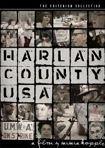 Файл:Округ Харлан, США.jpg