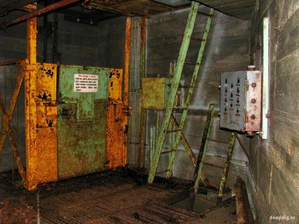 Файл:Лермонтовский рудник-15.jpg