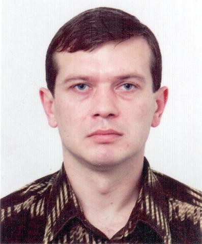 Файл:Бондаренко С.В.jpg