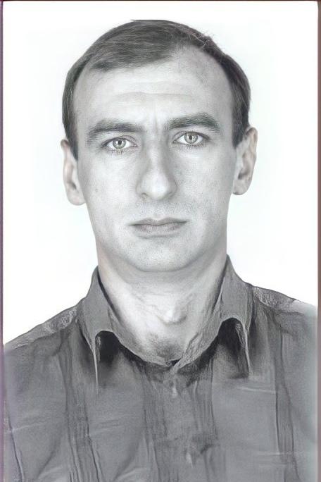 Файл:Трефилов А.А.jpg