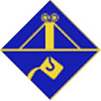 Файл:Coat of arms of Karaganda Oblast.png