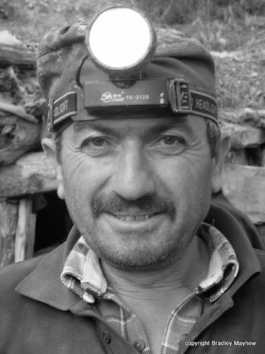 Файл:Турецкий шахтер.JPG