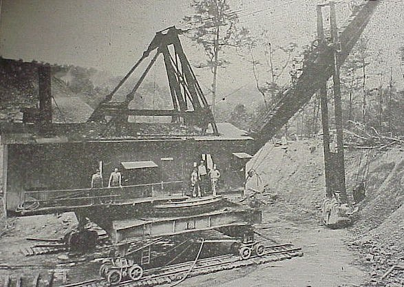 Файл:Kentucky mine-17.jpg