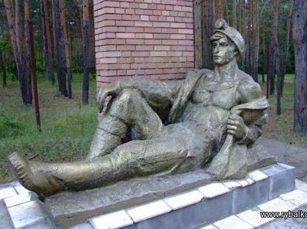 Файл:Святогорск, Украина.jpg