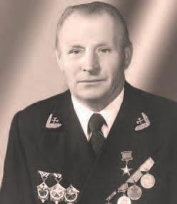 Файл:Атрохов М.В.jpg