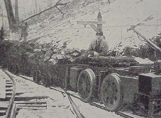 Файл:Kentucky mines-6.jpg