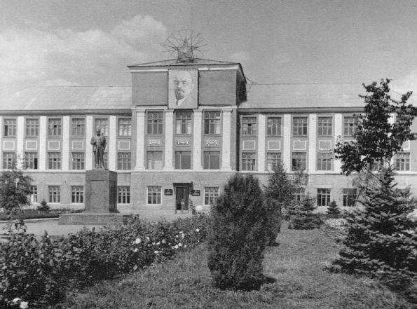 Файл:Донбассантрацит-3.jpg