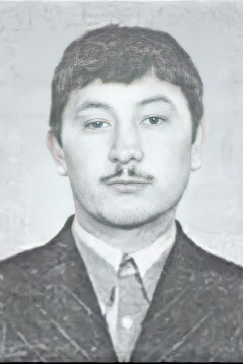Файл:Кикбаев Т.К.jpg