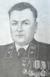 Федоров А.И.jpg