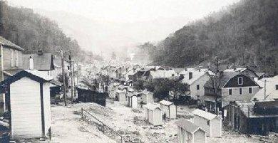 Файл:House Kentucky-4.jpg