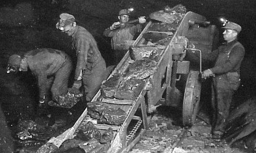 Файл:Pennsylvania Mine-20.jpg