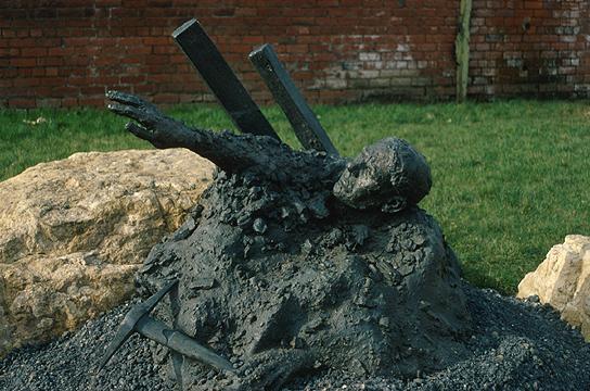Файл:UK Miners Memorial-4.jpg