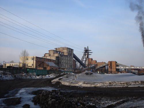 Файл:Комсомолец Ленинск-Кузнецкий.jpg
