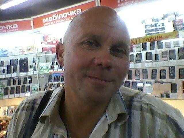 Файл:Бабаков А.М.jpg