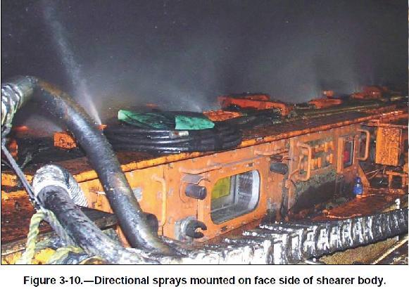 Файл:Обеспыливание при добыче угля в шахах США. Фиг. 3.10.jpg
