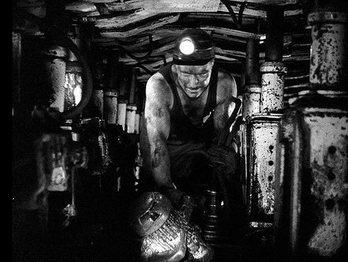 Файл:The Miner's Hymns-1.jpg