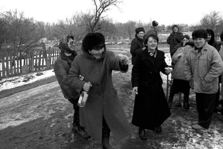 Файл:Александр Чекмёнев-Donetskaya-obl.TOREZ-2000-12.jpg