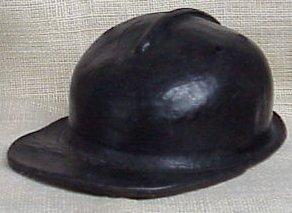 Файл:Beligian helmet.jpg