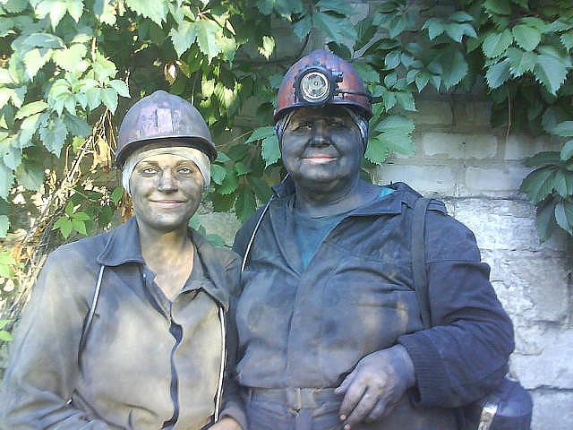 Файл:Women miners-45.jpg