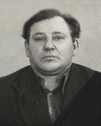 Файл:Богданов И.М.jpg