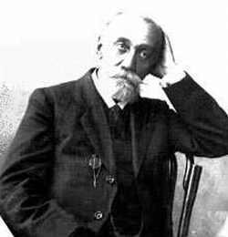 Файл:Gorlov petr 1904 1.jpg
