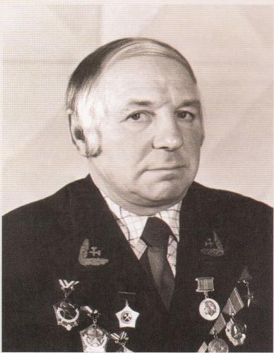 Файл:Конашевич В.Л.jpg