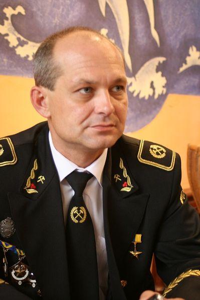 Файл:Шевченко И.П.jpg