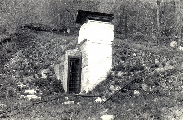 Файл:Лермонтовский рудник-3.jpg