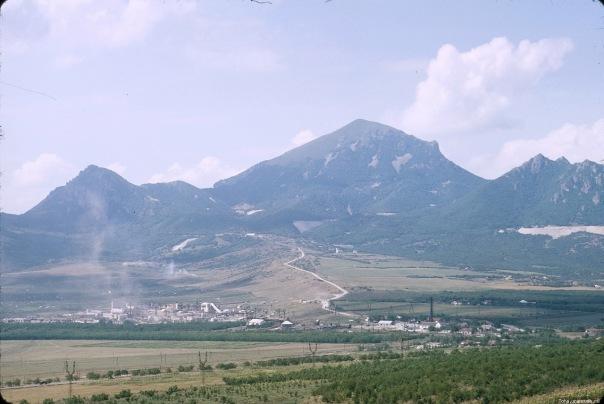 Файл:Лермонтовский рудник-1.jpg