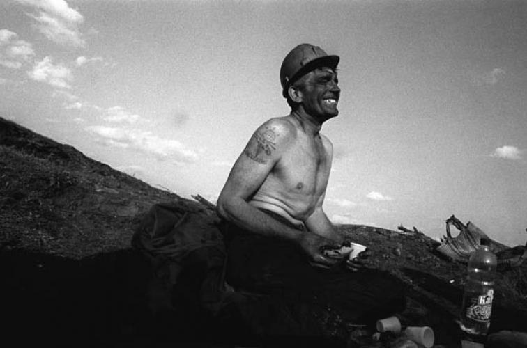 Файл:Александр Чекмёнев-Luganskaya-obl.-PEREVALSK-2003-2.jpg