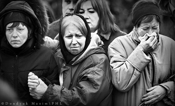 Файл:Похороны на Засядько3.jpg