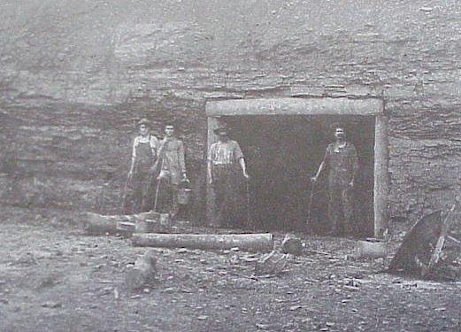 Файл:Kentucky mines-8.jpg