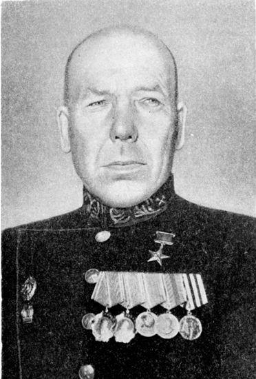 Файл:Вилкин Иван Евдокимович-герой.JPG
