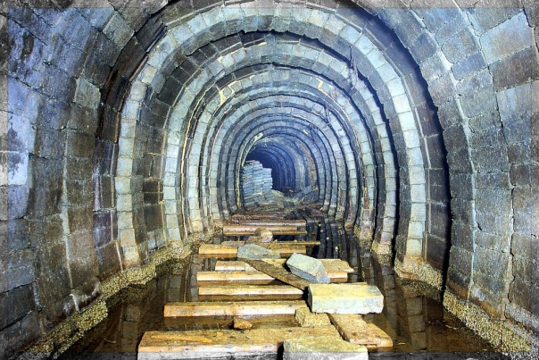 Файл:Лермонтовский рудник-8.jpg