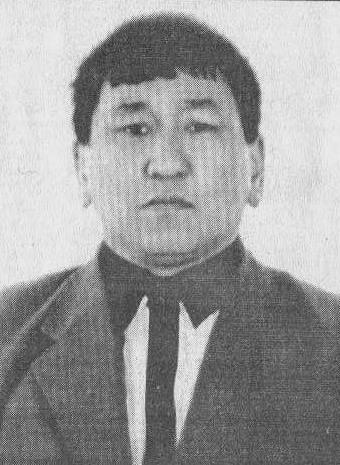 Файл:Сарсекеев Ж.Р.jpg