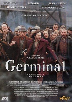Файл:Germinal.jpg