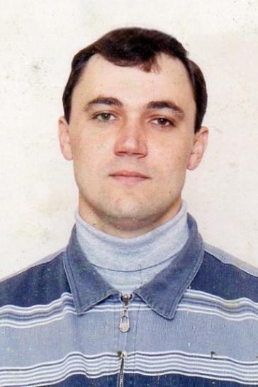 Файл:Ильченко К.В.jpg