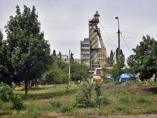 Файл:Краснокутская-1.JPG