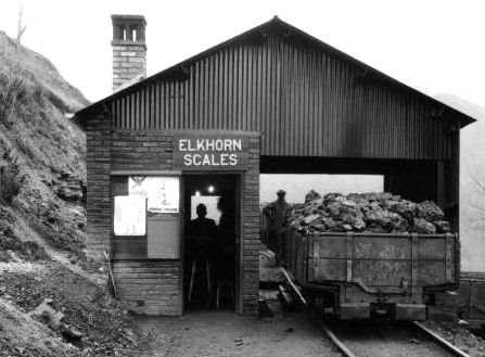 Файл:West Virginia Mines-38.jpg
