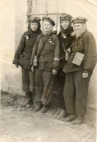 Файл:Женщины-шахтеры-4.jpg