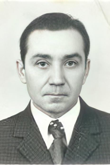 Файл:Козаков В.В.jpg